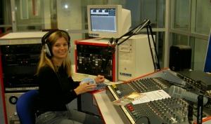 Radio Course